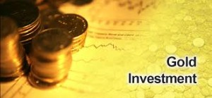 gold-rollover-investment-image2.2