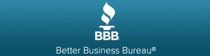 gold ira companies BBB