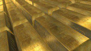 gold IRA companies image