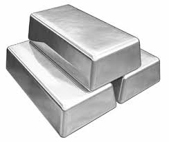 silver image